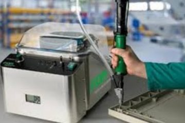 Product Assembly Service