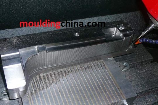 auto light mold-2