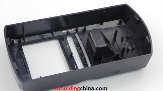 Electronics Products Mold