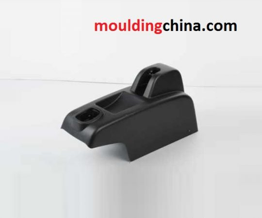 auto parts injection molding