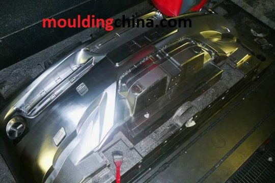 automotive mold making-3