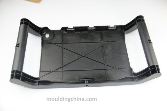 plastic injection inner cover