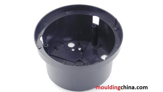 plastic molded parts manufacturer-1