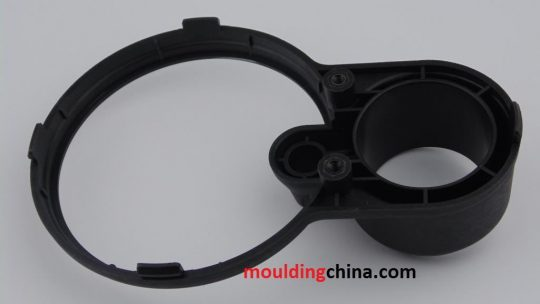 ring mold