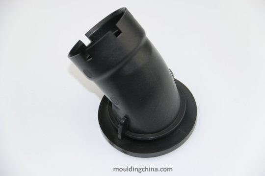 stand holder mold