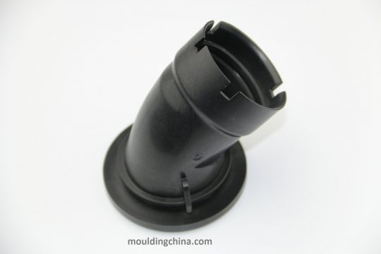 stand holder parts