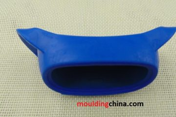 rubber molding