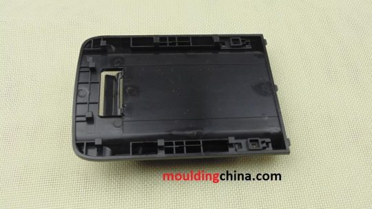 injection molding manufacturers in China