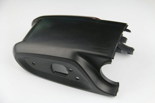 Arm Holder for auto parts