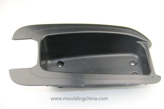 injection moulding auto parts picture