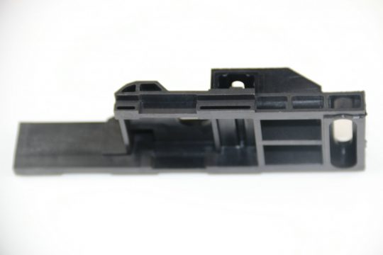 picture of injection switch bar