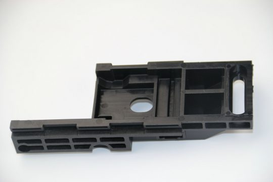 switch bar mold